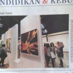 Kompas, News Paper Indonesia