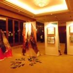 John's Exhibitions: Kuala lumpur , malaysia 2013